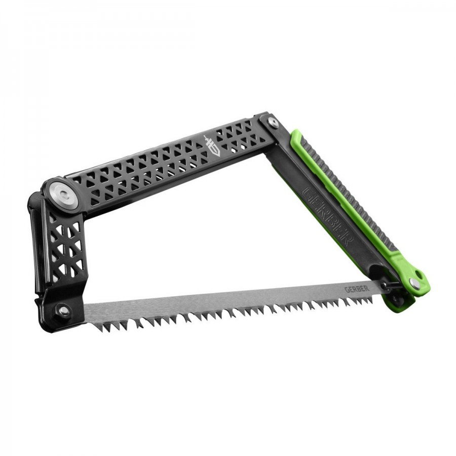 Пила Gerber Freescape Camp Saw, 31-002820